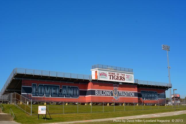 Tiger-stadium-cover-up