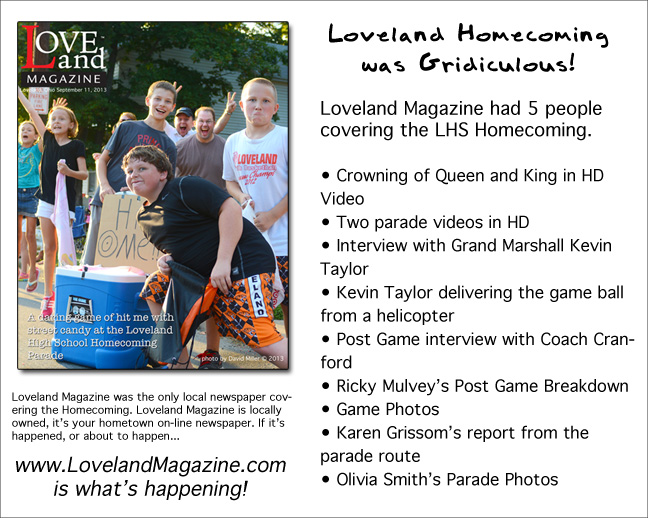 Loveland-Mag-ad-4x5-72