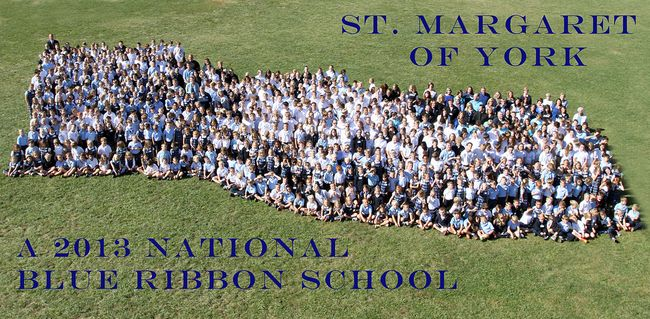 6x3-SMOY-2013-Blue-Ribbon-School,-Kinross,-Blue-026
