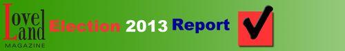 2013-election-report-horizontal-4'