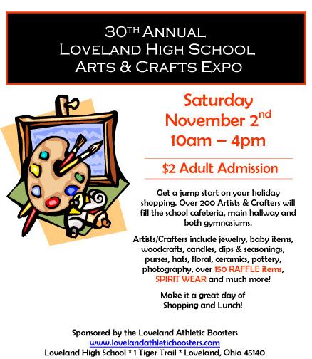 2013-LHS-Arts-&-Craft-Expo-11-2
