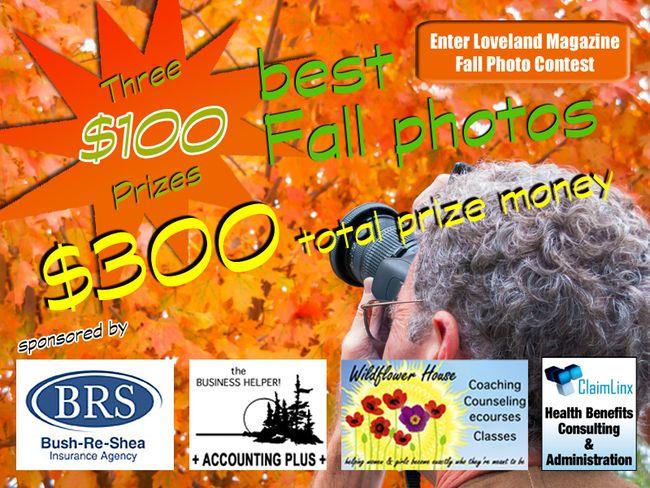 Photo-contest-poster-clanim