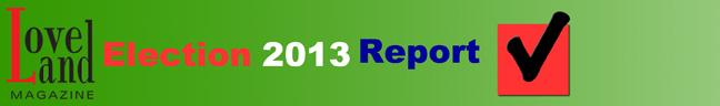 2013-election-report-horizontal