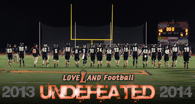 _-LovelandTigers_UNDefeated