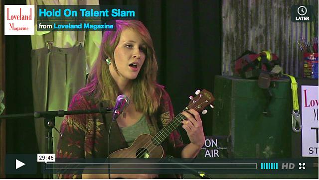 Talent-slam-video-grab