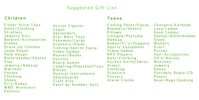 Toy-store-gifts