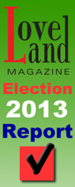 2013-election-report