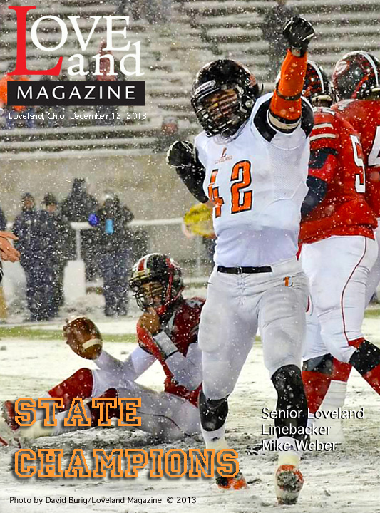 State-champ-cover-533