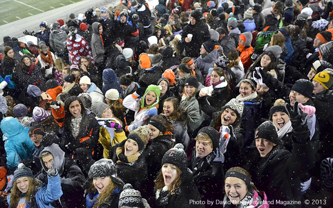 Tiger-nation-crowd