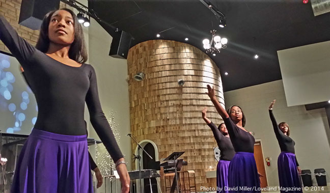Angels-of-Praise-Youth-Dancers