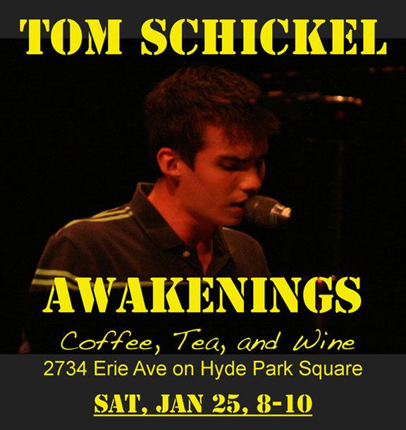 Awakenings-flyer
