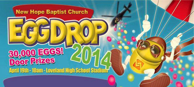 Eggdrop2014