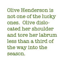 Olive-hen-3