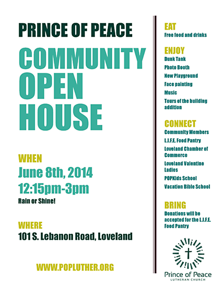 Open-house-invitation-2014