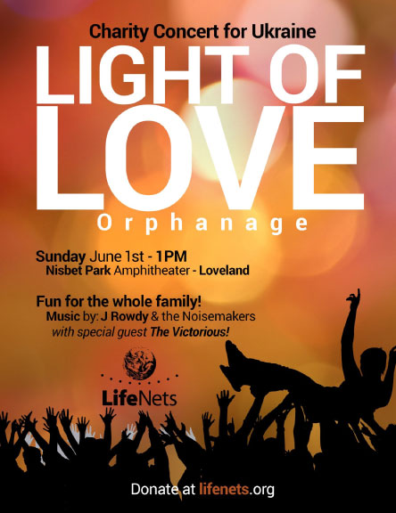 Charity-Concert-Flyer---Light-of-Love-Orphanage---June-1st