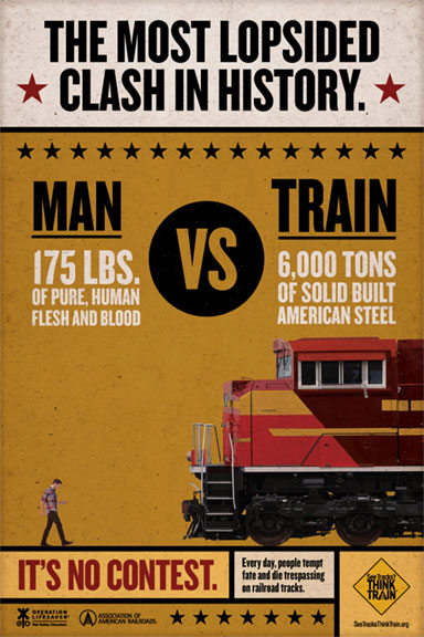 Train-safety_Posters_English-1