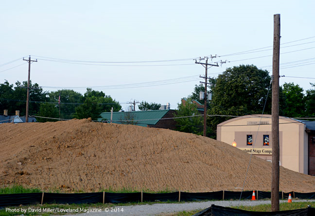 Dirt-mound-at-loveland-flats