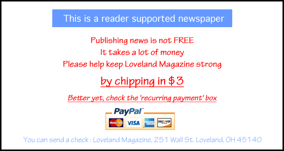 READER-SUPPORTED-paypal-button-b