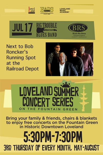 Summer-concert-july-17
