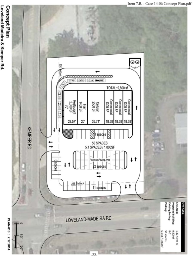 Proposed-restaurant-and-retail-site-at-10565-Lovela-nd-Madeira-Road
