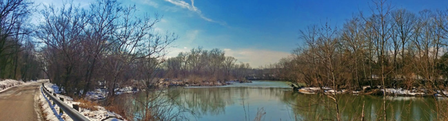 Pano-of-judy's-river