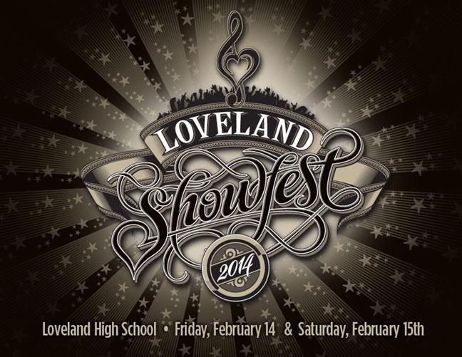 Showfest2014Web