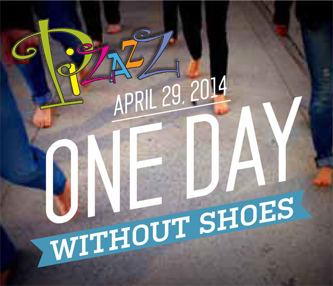 TOMS_OneDayWithoutShoes