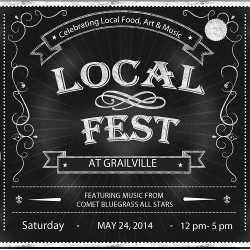 Localfest2-500x500