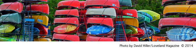 Canoes-june-2014