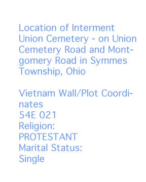 Watkins-grave-location