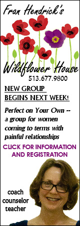 2014-07-24-Loveland-Mag-ad