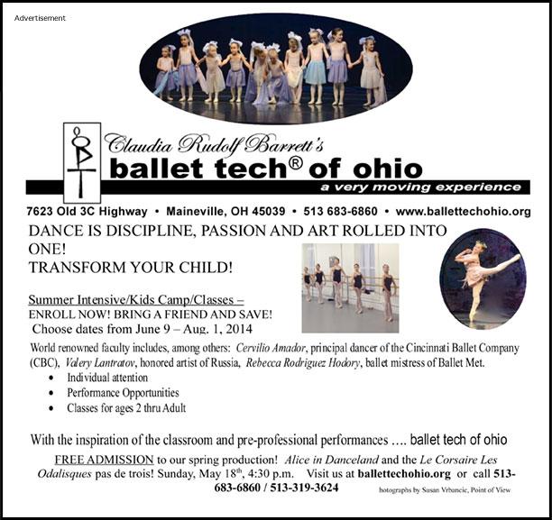 Ballet-tech3