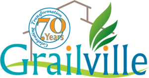 Graiville 70yrs final