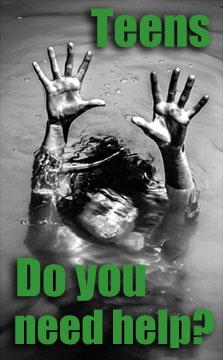 Teens-do-you-need-help-5'