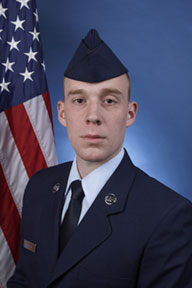Airman-Kenneth-J.-Miller