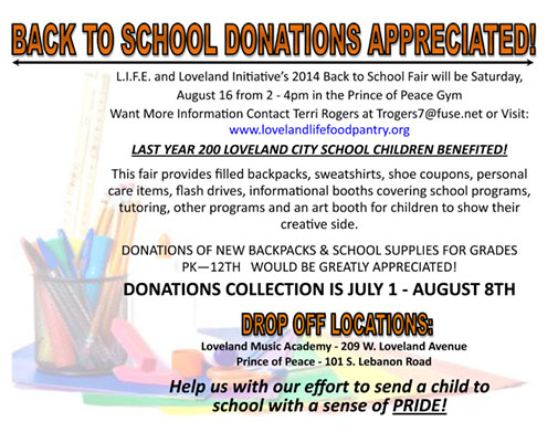 6-7-14-DROP-OFF-BOX-FLYER