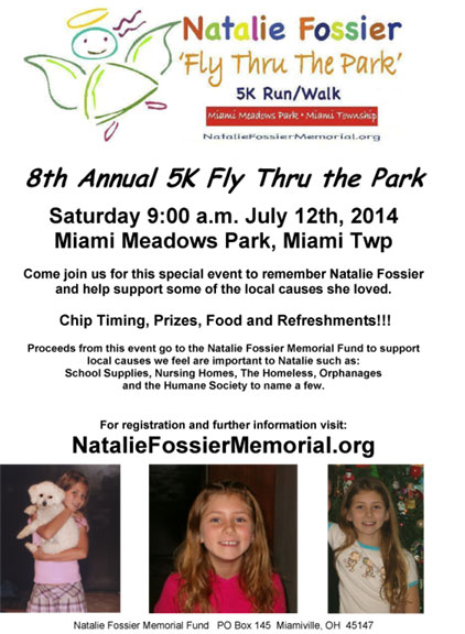 8th-Annual-Flyer-1A-1