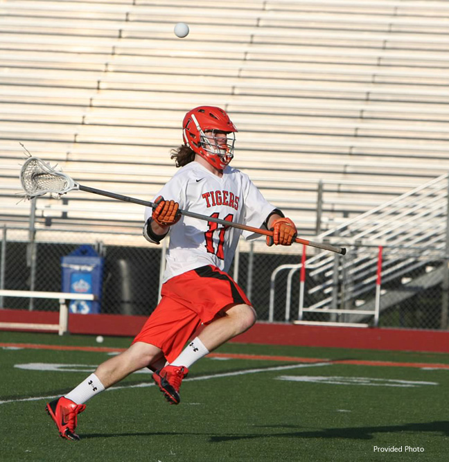 TGriffin---Loveland-Lacrosse