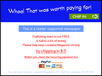 READER-SUPPORTED-paypal-button-whoa