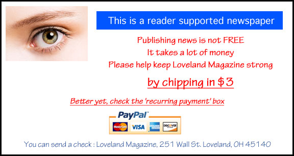 READER-SUPPORTED-paypal-button-b-w_eye
