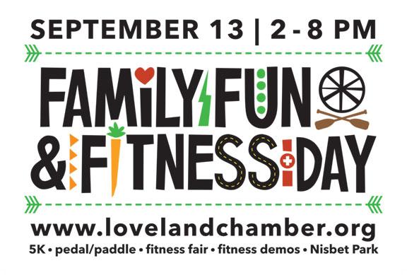 Loveland-Chamber-Family-Day[4]