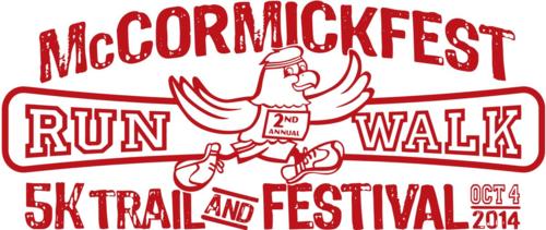 MCcormickfest_FINAL-01