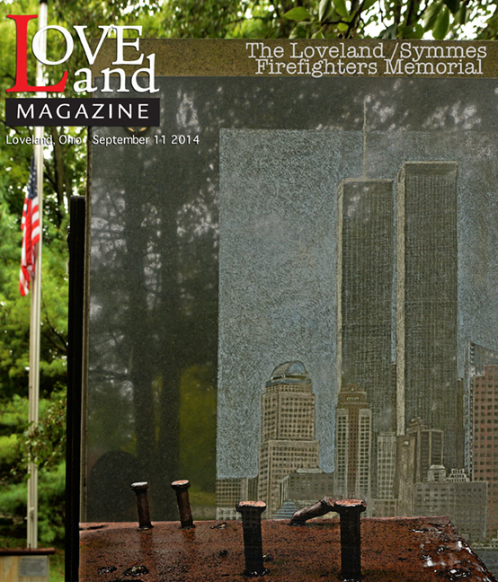 9_11_14-cover