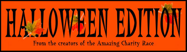 Halloweeneditionlogocurrent