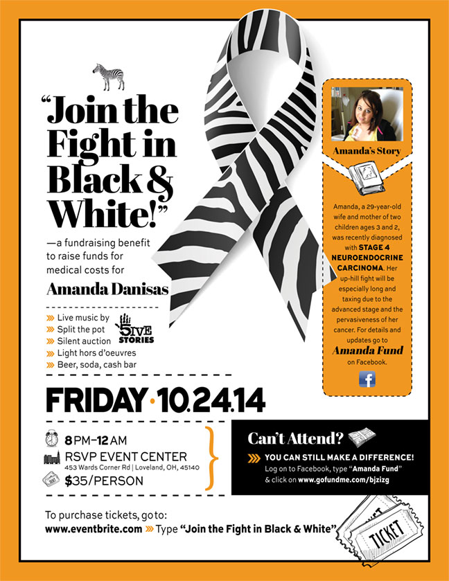 Amanda-Fund-Flyer_interactive-web