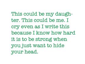 Amanda-quote-2