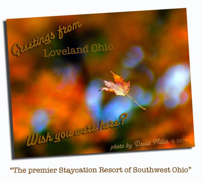 Fall-resort-post-card