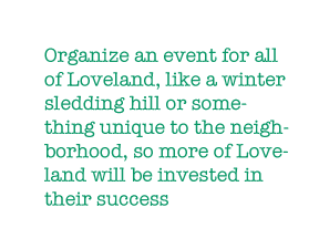 Loveland-heights-3