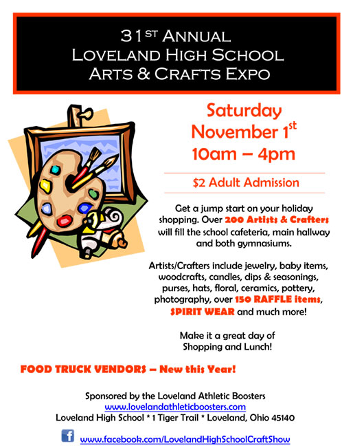 LHS-Arts-&-Crafts-Expo-11-1-14