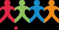 TLI_logo.18074911_logo